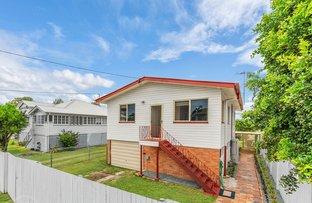 Picture of 21 Franklin Street, Nundah QLD 4012