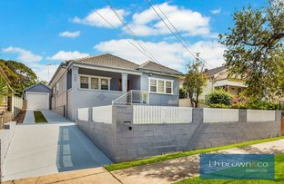 Picture of 84 Priam St, Chester Hill NSW 2162