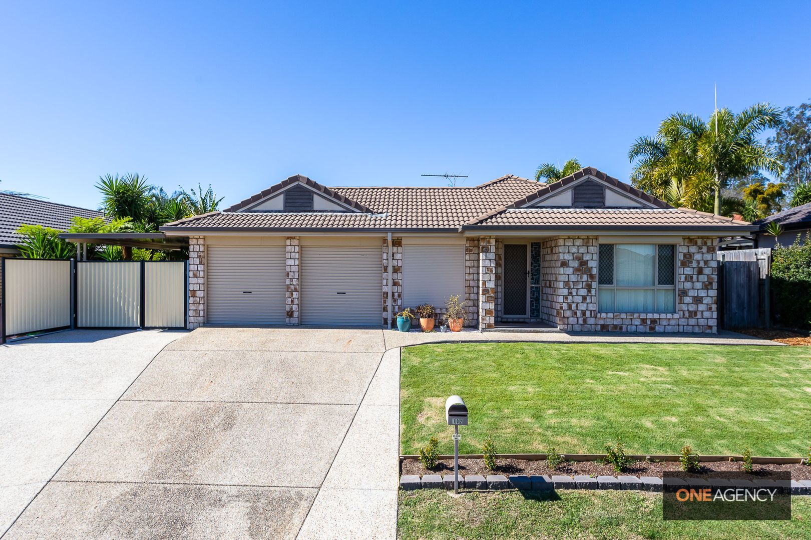102 SUNVIEW ROAD, Springfield QLD 4300, Image 0