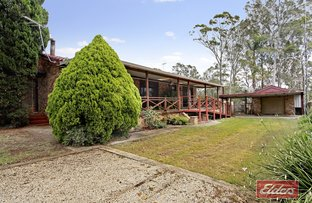 Picture of 6 SWAINE DRIVE, Wilton NSW 2571