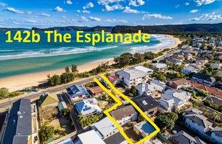 142b The Esplanade, Umina Beach NSW 2257