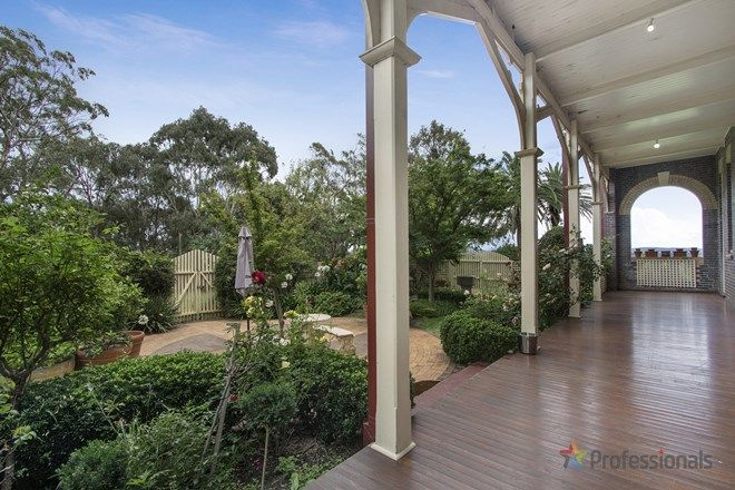Picture of 3/20 The Boulevarde, ARMIDALE NSW 2350