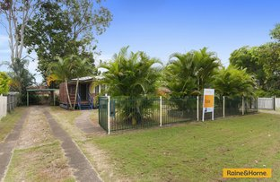 Picture of 9 BIRRELL STREET, Leichhardt QLD 4305