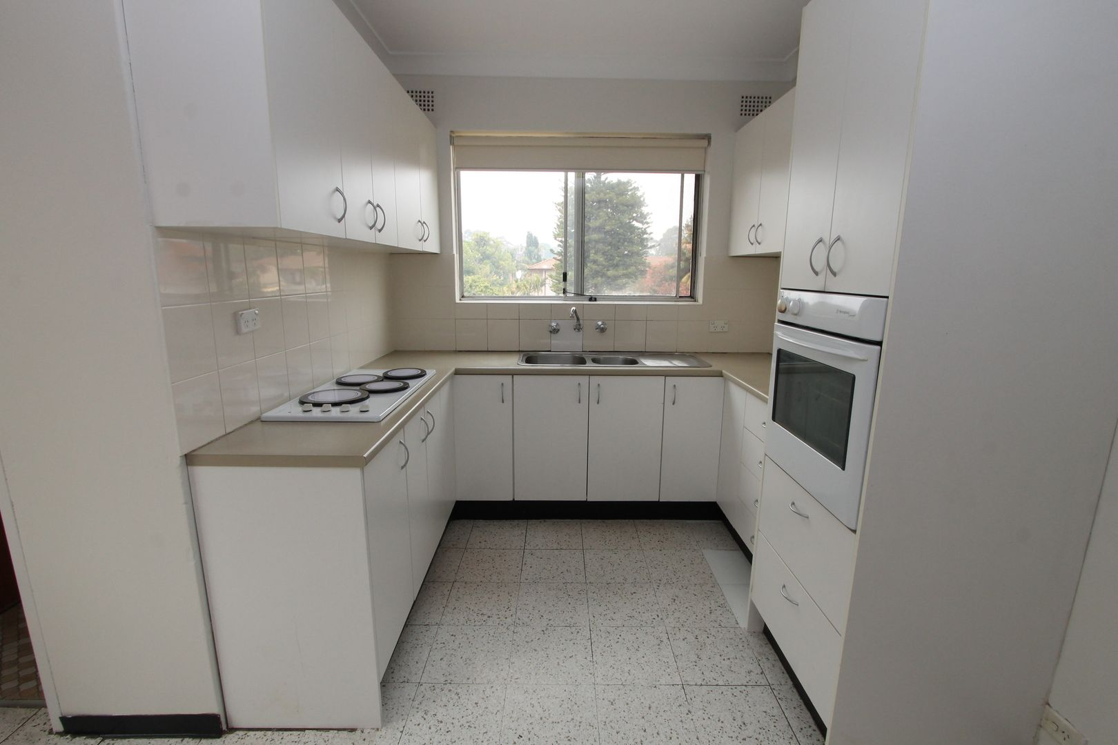 Unit 13/19-21 McDonald Street, Lakemba NSW 2195, Image 1