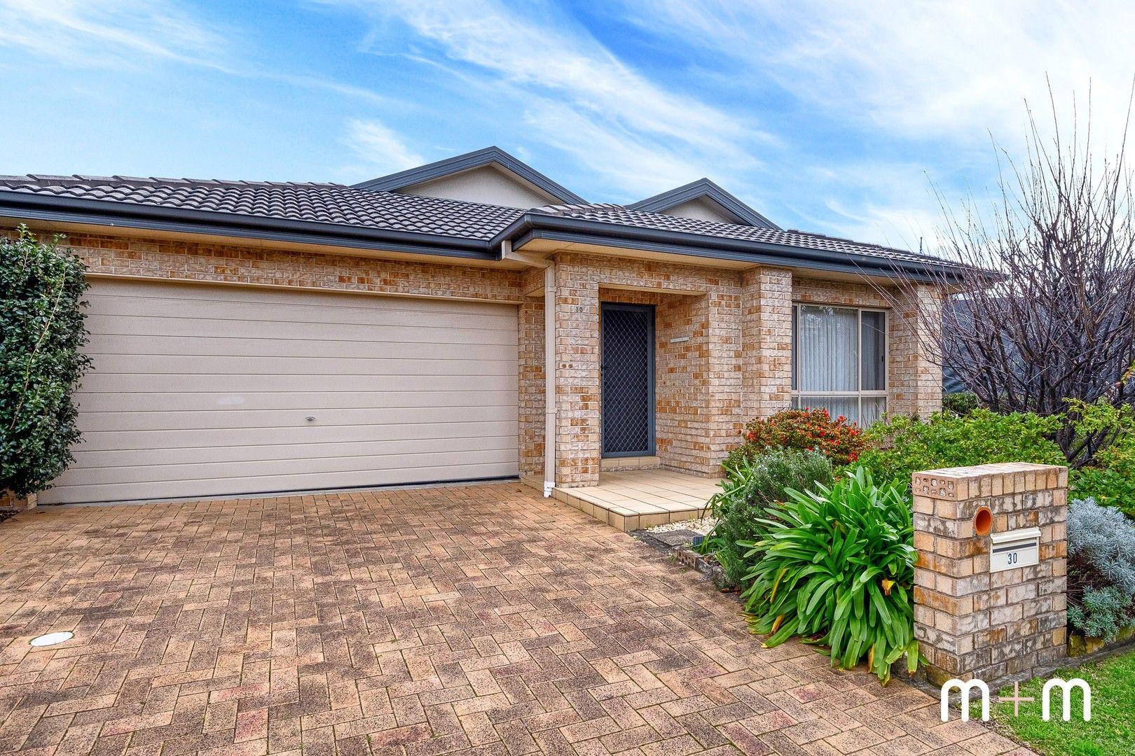 30 Cherry Street, Woonona NSW 2517, Image 0