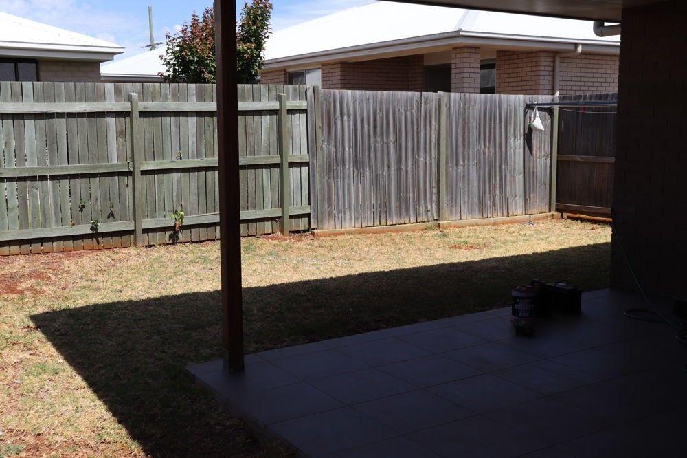 Unit 1 | 4 Adelaide Street, Cranley QLD 4350, Image 1
