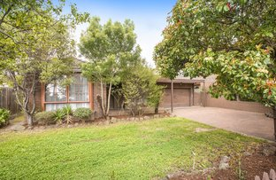 Picture of 215 Gooch Street, Thornbury VIC 3071