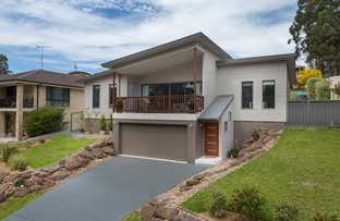 52 Wattlebird Way, Malua Bay NSW 2536