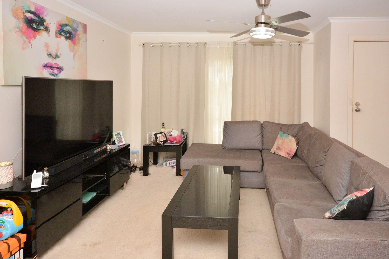 15 Wirilda Street, Leeton NSW 2705, Image 2