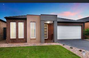 Picture of 153 Eureka  Drive, Wyndham Vale VIC 3024