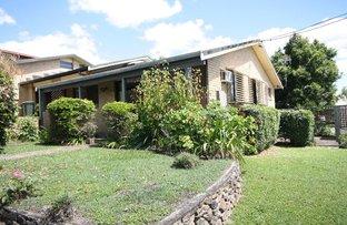 Picture of 2/5 Kendon Avenue, Murwillumbah NSW 2484