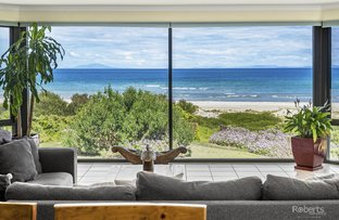 Picture of 144 Swanwick Drive, Coles Bay TAS 7215