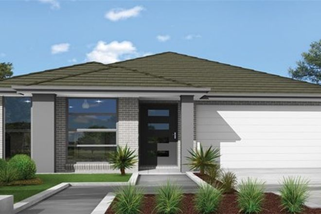 Picture of Lot 3698 Proposed Road, CALDERWOOD NSW 2527