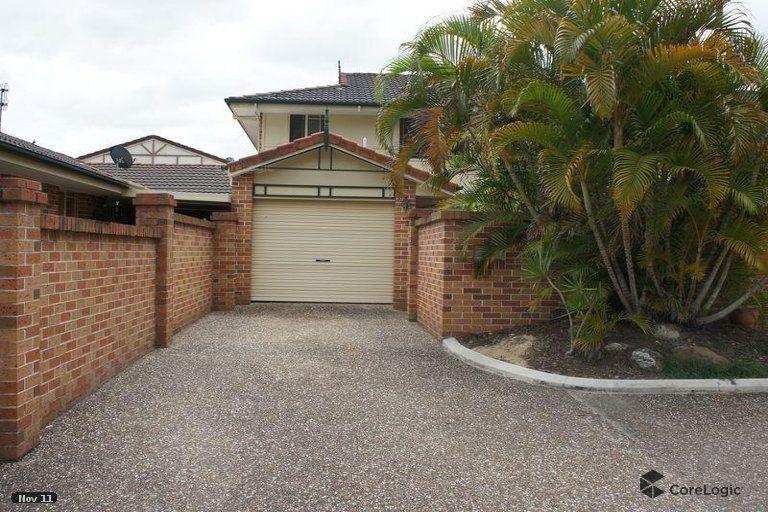 Bienvenue Drive, Currumbin Waters QLD 4223, Image 0