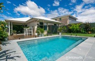 Picture of 24 Aegean Avenue, Newport QLD 4020