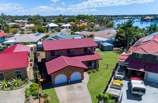 Picture of 9 Daniel Place, Banksia Beach QLD 4507