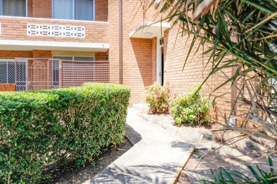 17/10 Edward Street, Ryde NSW 2112, Image 0