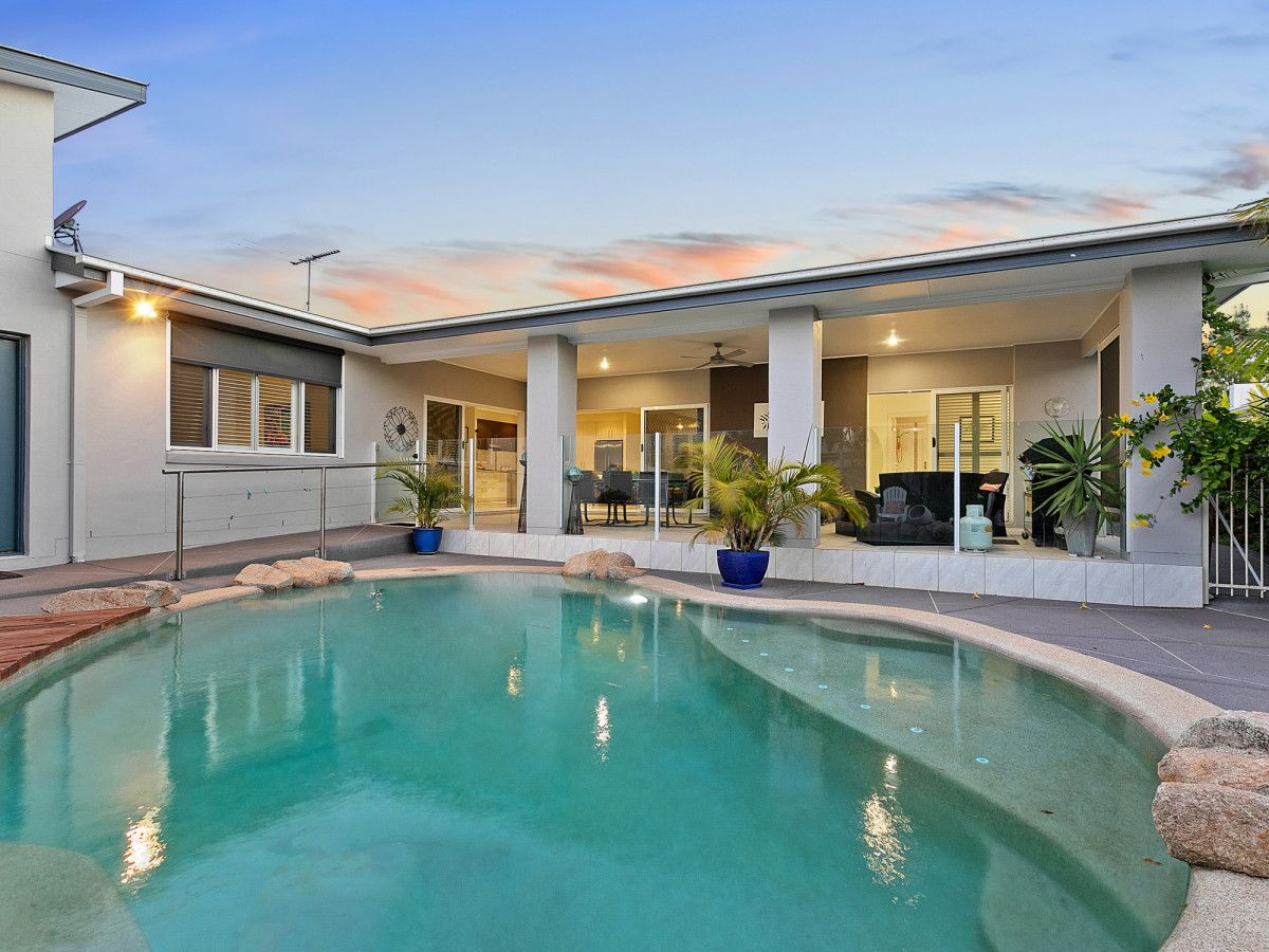 71 Thornlands Road, Thornlands QLD 4164, Image 0