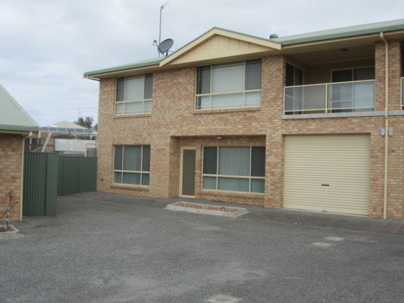6/15 Tobruk Terrace, Port Lincoln SA 5606, Image 0