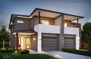 Picture of 7 Gough Avenue, Chester Hill NSW 2162