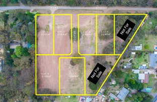 Picture of Lot 7 Kent Road, Yerrinbool NSW 2575