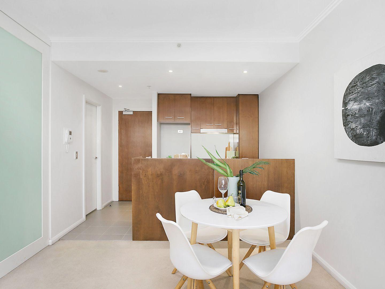 1301/80 Ebley Street, Bondi Junction NSW 2022, Image 1