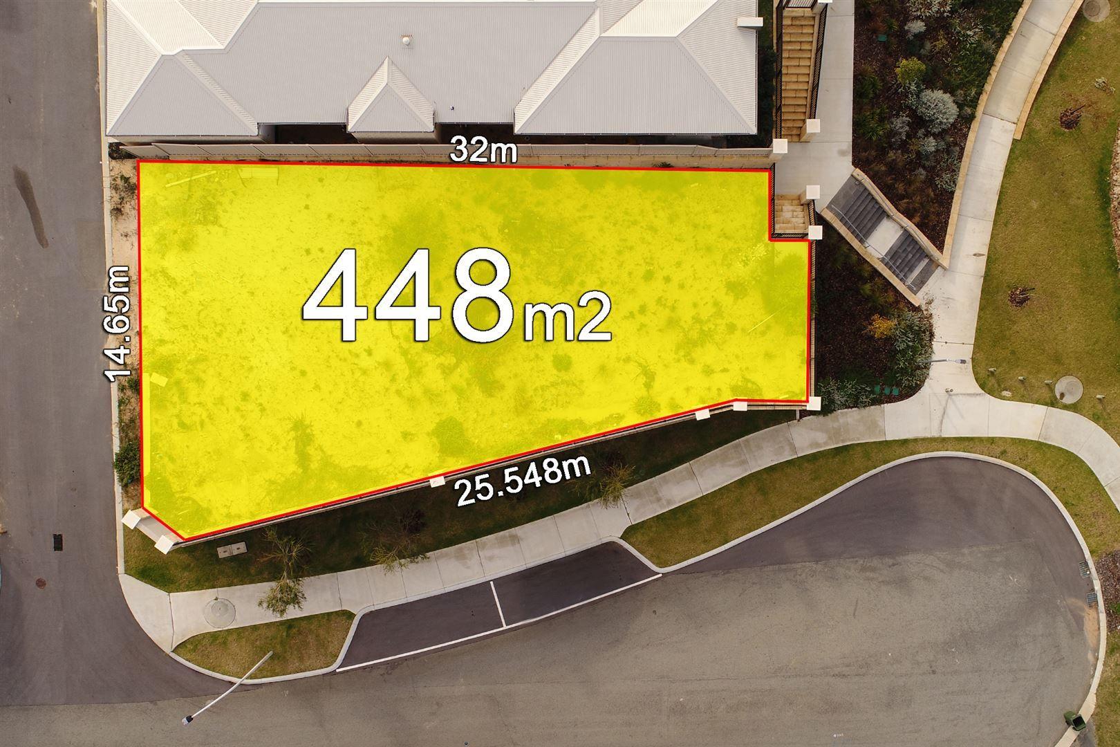 15 Summit Lane, Craigie WA 6025, Image 1