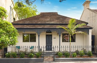 Picture of 31 Dickson Street, Newtown NSW 2042