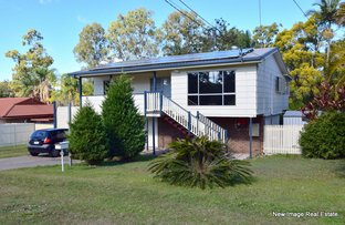 Picture of 21 Evergreen Ave, Loganlea QLD 4131