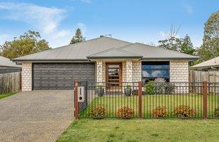 Picture of 6 Sanctuary Drive, Cranley QLD 4350