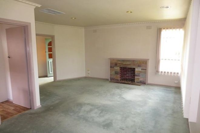 Picture of 105 Graham Road, VIEWBANK VIC 3084