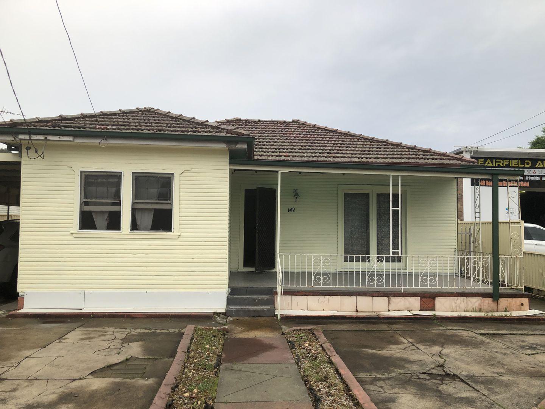 Fairfield NSW 2165, Image 0