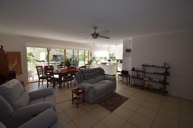 4/23 Wyandra Street, Noosa Heads QLD 4567, Image 0
