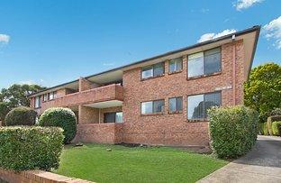 Picture of 3/6-8 Parkes Avenue, Werrington NSW 2747