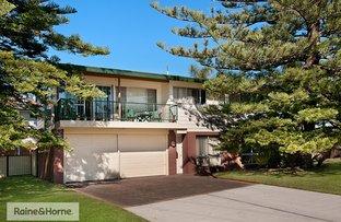 63 Springwood Street, Ettalong Beach NSW 2257