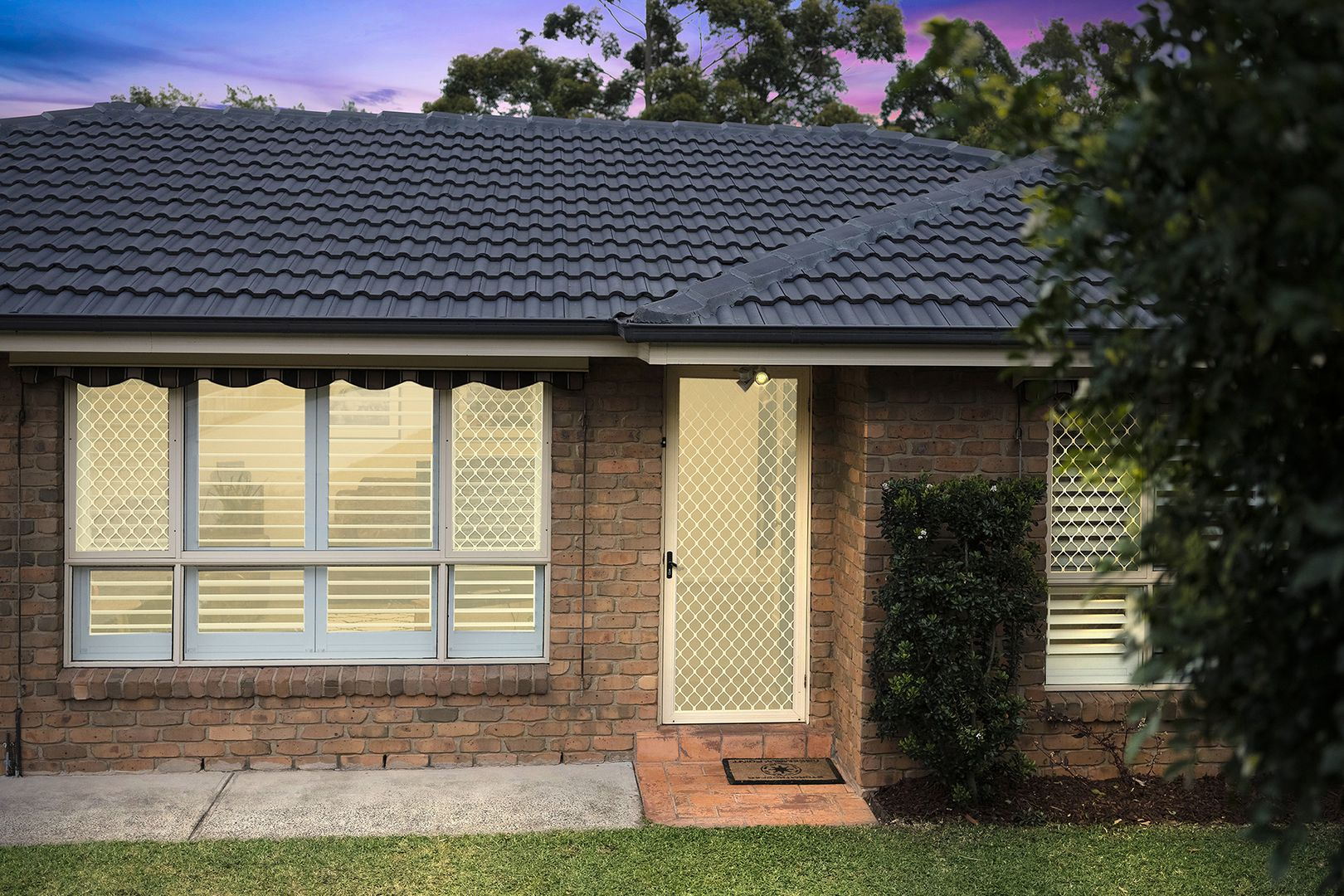 2 Jeffro Place, Elermore Vale NSW 2287, Image 1