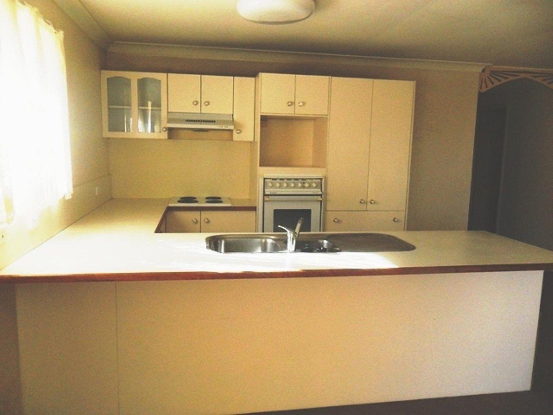 11 Bracken Street, Moorooka QLD 4105, Image 0