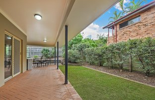 Picture of 5/31 Rainey Street, Chermside QLD 4032