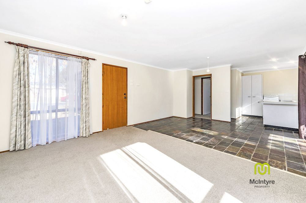 49 Reader Court, Banks ACT 2906, Image 2