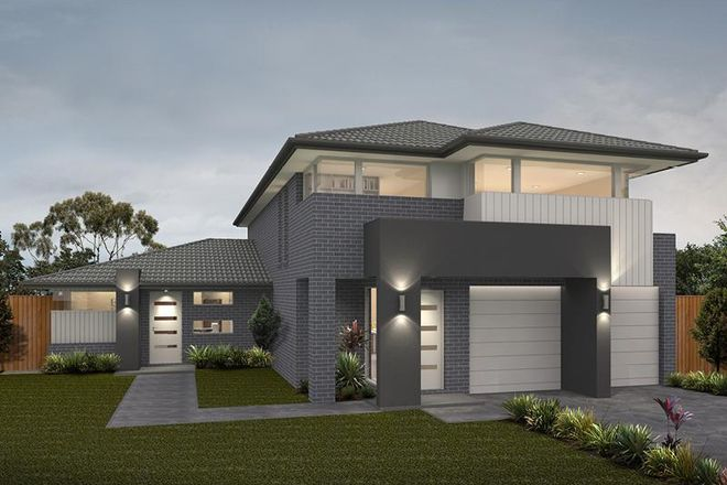 Picture of 26 110 Boundary Rd, SCHOFIELDS NSW 2762