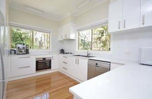 Picture of 42 Wongawallan Road, Tamborine Mountain QLD 4272