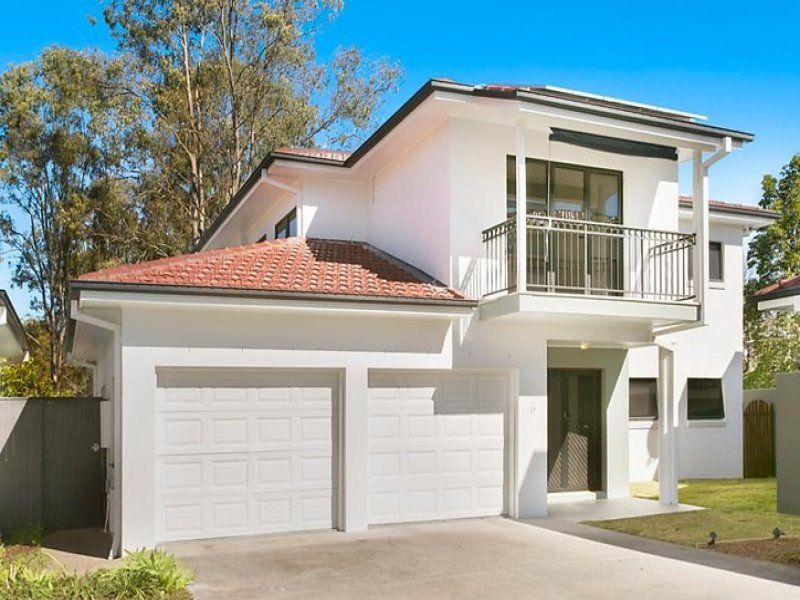 6/278 Indooroopilly Road, Indooroopilly QLD 4068, Image 0