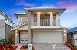 Picture of 6 Jaffray Street, Bellbird Park QLD 4300