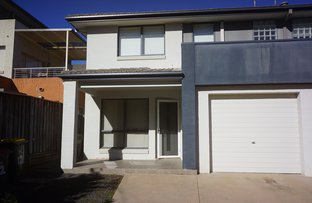 Picture of 12 Wenton road, Holsworthy NSW 2173