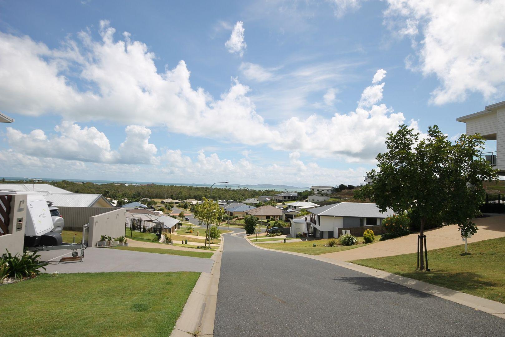 5 Scarborough Drive, Lammermoor QLD 4703, Image 0