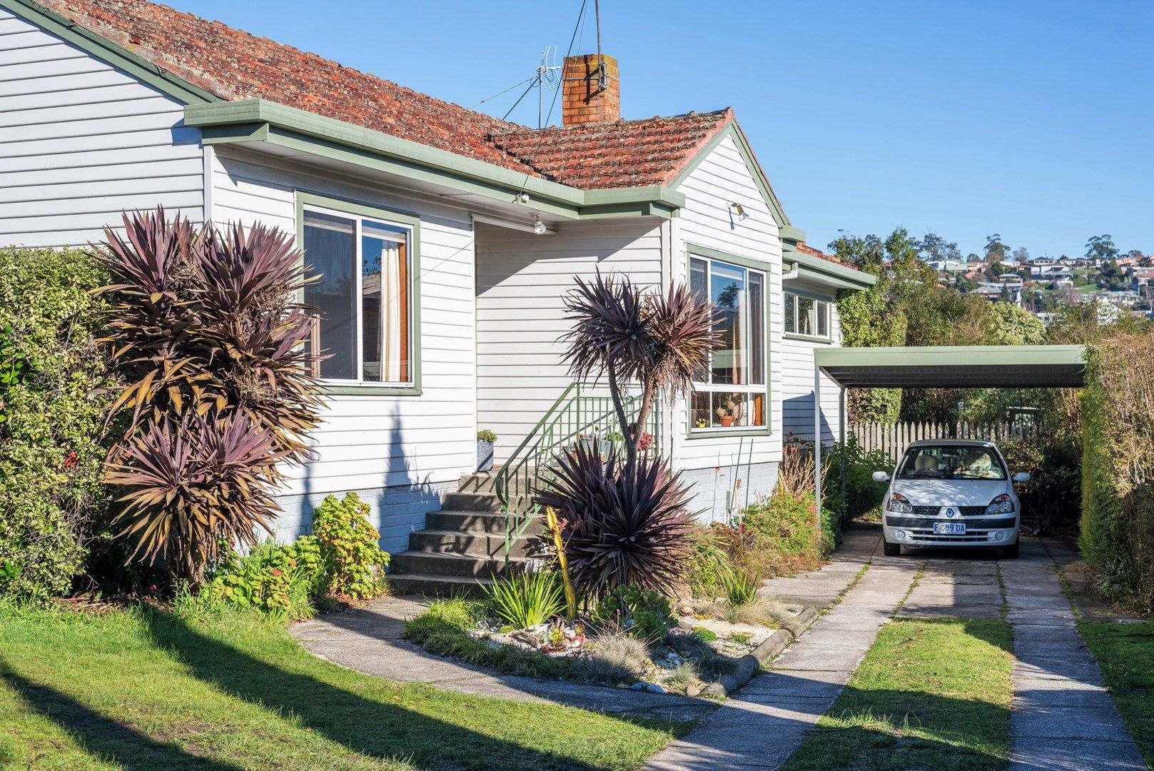 7 McHugh Street, Kings Meadows TAS 7249, Image 0