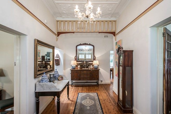 Picture of 2-4 Edward Street, CULCAIRN NSW 2660