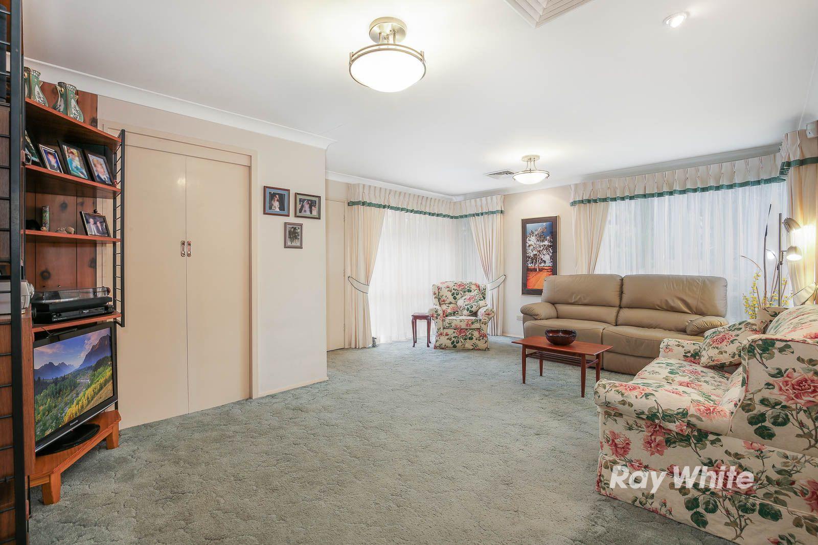 47 Roxborough Park Road, Castle Hill NSW 2154, Image 1