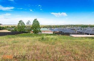 Picture of 125 Gorman Road, Orange NSW 2800