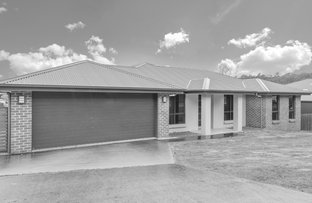 Picture of 4 Assisi Avenue, Riverside TAS 7250